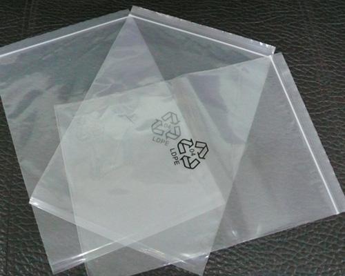 巴南防静电塑料袋