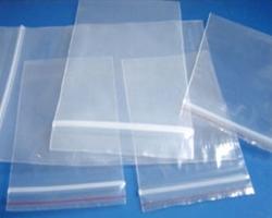 渝中塑料E袋