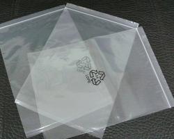 防静电塑料袋