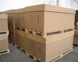 大渡口重型纸箱包装