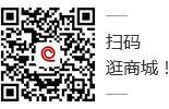 QQ图片20181128141445.jpg